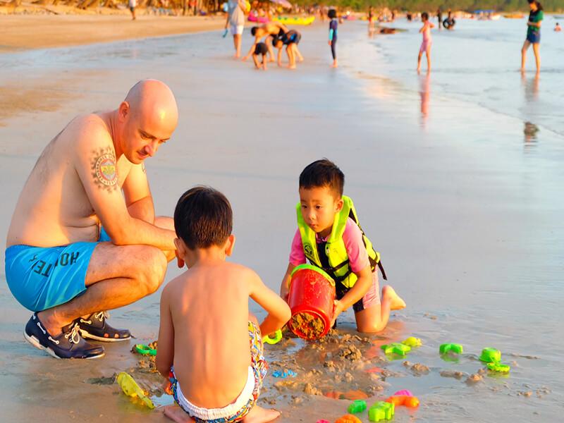 Chaolao Cabana Resort Chaolao_Cabana_10