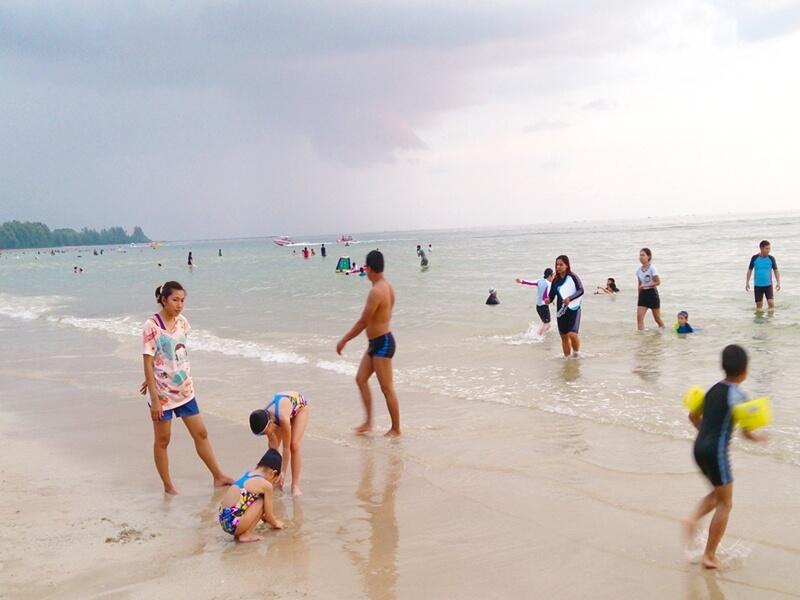 Chaolao Cabana Resort Chaolao_Cabana_4