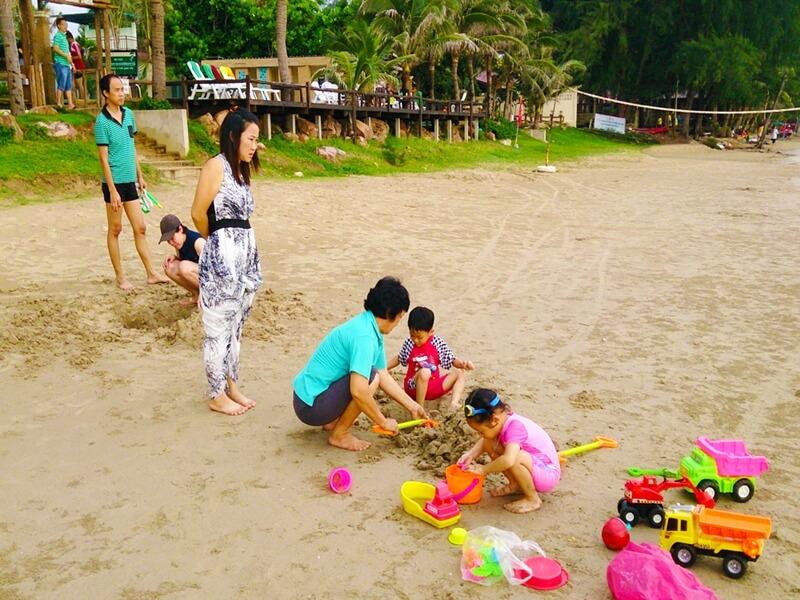 Chaolao Cabana Resort Chaolao_Cabana_5